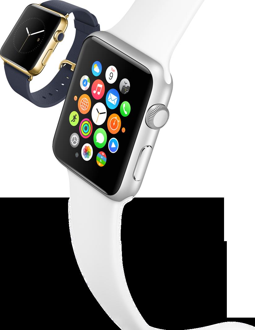 Техника apple выберите технику apple у официального партнёра.