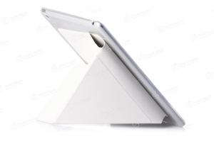 Чехол для iPad 2\3\4 Onjess Smart Case белый