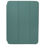 Чехол Smart Case для Apple iPad Pro 12,9 2020 (зеленый)
