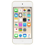 Apple iPod Touch 6 64 Gb Gold MKHC2RU/A