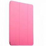 Чехол Smart Case для Apple iPad Pro 10.5 (розовый)