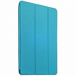 Чехол Smart Case для Apple iPad Pro 11 (голубой)