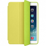 Чехол для iPad Air 2 Smart Case (желтый)