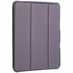 "Чехол Mutural Folio Case для iPad Air 2020 10,9"" (серый)"