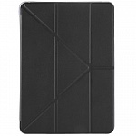 "Чехол Baseus Jane Y-Type Leather Case для iPad Pro 12.9"" 2017 (черный)"
