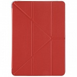 "Чехол Baseus Jane Y-Type Leather Case для iPad Pro 12.9"" 2017 (красный)"