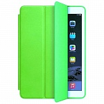 Чехол Smart Case для Apple iPad Mini 5 (салатовый)