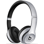 Гарнитура Apple Beats Solo2 Wireless Headphones Space Gray MKLF2ZM/A