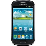 Samsung i8190 Galaxy S III mini (black)