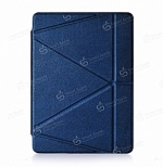 Чехол для iPad 2\3\4 Onjess Smart Case синий