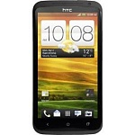 HTC S720e One X (grey)