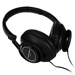 Наушники Audio-Technica ATH-OR7 Black