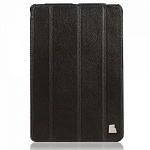 Чехол Just Case для Apple iPad mini черный