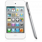 Apple iPod touch 4 16Gb White