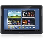 Samsung N8000 Galaxy Note 10.1 (32Gb grey)