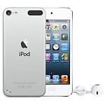 Apple iPod touch 5 64 Gb (серый)