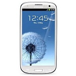 Samsung i9300 Galaxy S 3 16Gb (white)