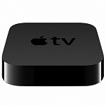 Медиаплеер Apple TV 1080P (MD199E\A)