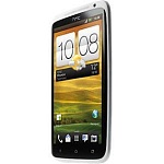 HTC S720e One X (white)