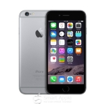 Apple iPhone 6 128 GB Space Gray (Черный)