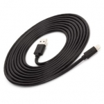 Griffin Lightning to USB Cable 3.0 m