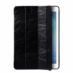 Чехол для iPad Air Borofone General Series черный