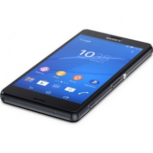 Sony D5803 Xperia Z3 Compact (black)
