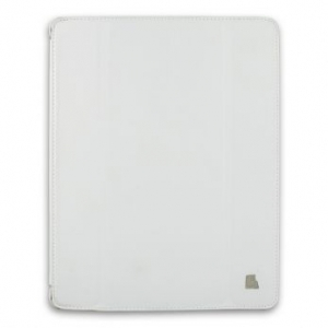 Чехол Just Case для Apple iPad 3\4 белый
