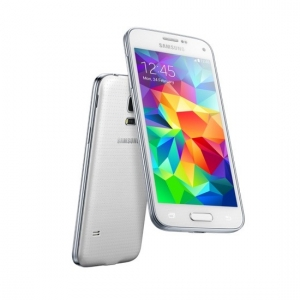 Samsung G800F Galaxy S5 mini LTE 16 Gb white