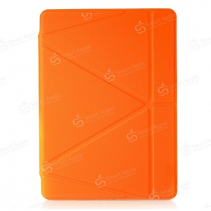 Чехол для iPad mini Retina\iPad mini 3 Onjess Smart Case оранжевый
