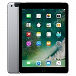 Apple iPad 32GB Wi-Fi Space Grey (MP2F2RU/A)