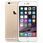 Apple iPhone 6 16 GB Gold (Золотой) MG492RU/A