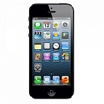 Apple iPhone 5 16gb Black MD297RR\A