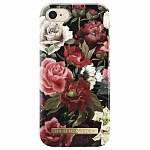 Чехол для iPhone 8/7/6/6s iDeal of Sweden Fashion Case Antique Roses