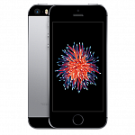 Apple iPhone SE 16 Gb Space Gray A1723 EUR