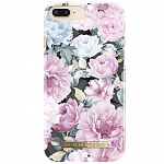 Чехол для iPhone 8/7/6/6s Plus iDeal of Sweden Fashion Case Peony Garden