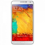 Samsung N9005 Galaxy Note 3 LTE 32Gb white
