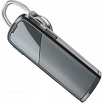 Bluetooth-гарнитура Plantronics Explorer 85 (gray)
