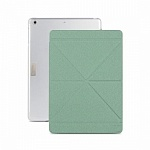 Чехол для iPad Air Moshi Origami Case зеленый
