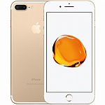 Apple iPhone 7 Plus 256 GB Gold A1784