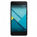 Смартфон BQ Aquaris M5 32GB 3GB RAM Black C000119