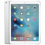 Apple iPad Pro 12,9 128 Gb Wi-Fi + Cellular (Silver) ML2J2RU/A