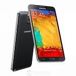 Samsung N9005 Galaxy Note 3 LTE 32Gb black