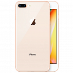 Apple iPhone 8 Plus 256 Gb Gold MQ8N2RU/A
