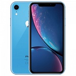 Apple iPhone XR 64Gb Blue A2105