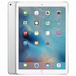 Apple iPad Pro 12,9 256 Gb Wi-Fi (Silver) ML0U2RU/A