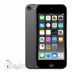 Apple iPod touch 6 64Gb Space Gray MKHL2RU\A