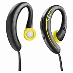 Bluetooth гарнитура Jabra SPORT Wireless+