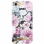Чехол для iPhone 8/7/6/6s iDeal of Sweden Fashion Case Peony Garden