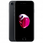 Apple iPhone 7 32 GB Black MN8X2RU/A